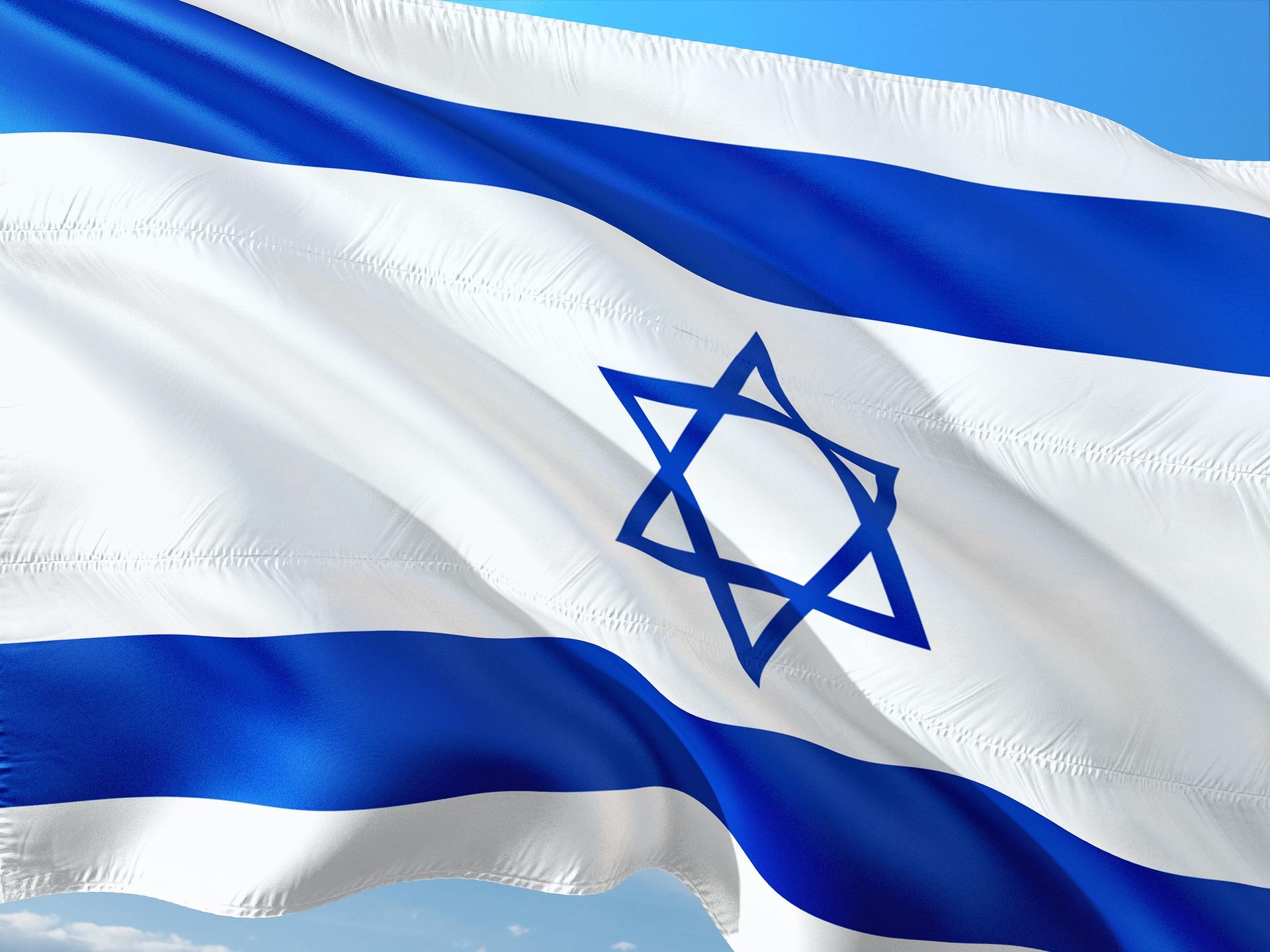 Relacja nowego szekla izraelskiego i polskiego złotego