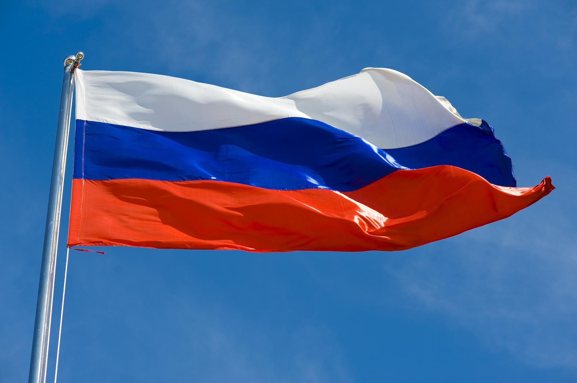 Ekonomiczno-polityczny wpływ sankcji na Rosję w latach 2014-2018