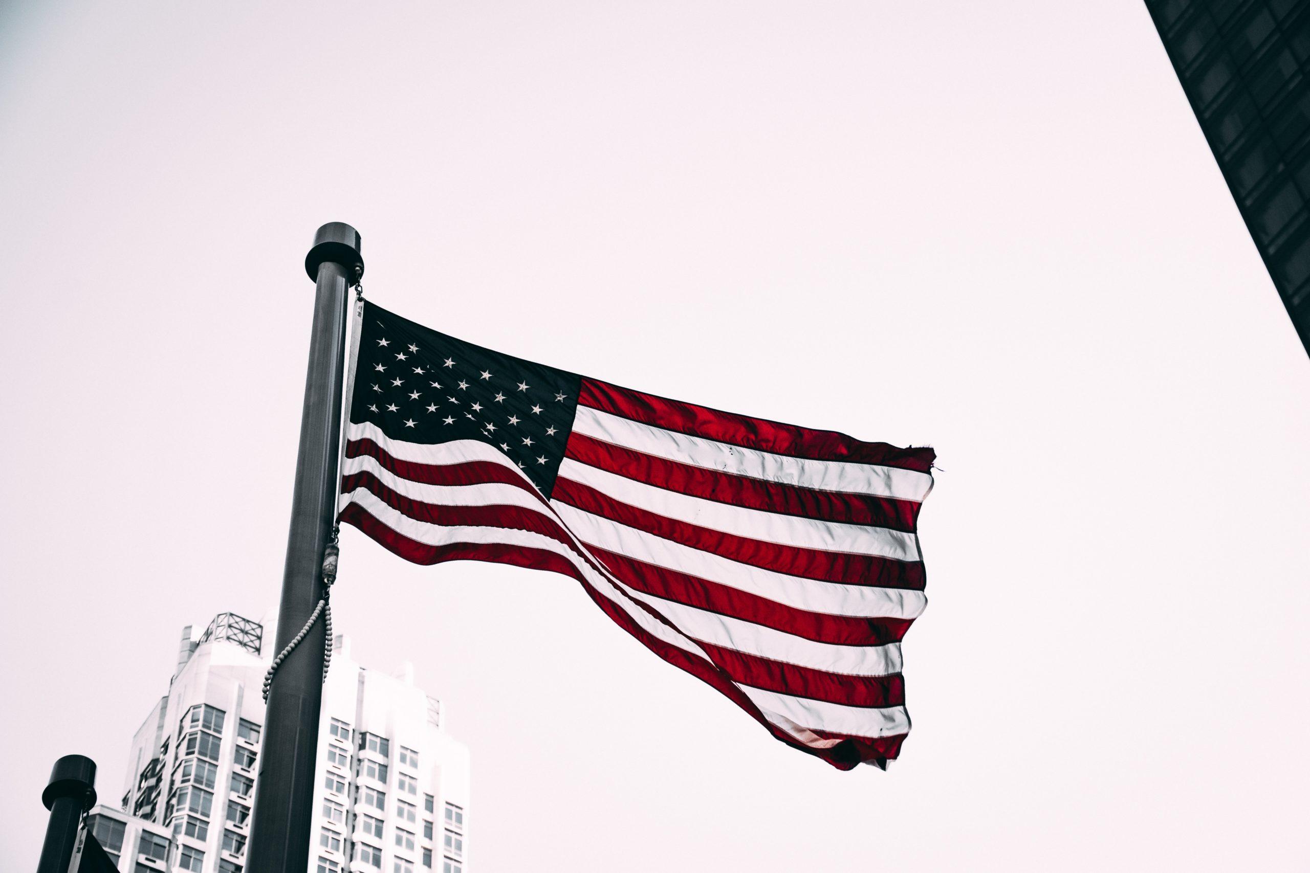 Krótki raport o USA. Pakiet stymulacyjny i jego przyszłość w kontekście amerykańskich wyborów