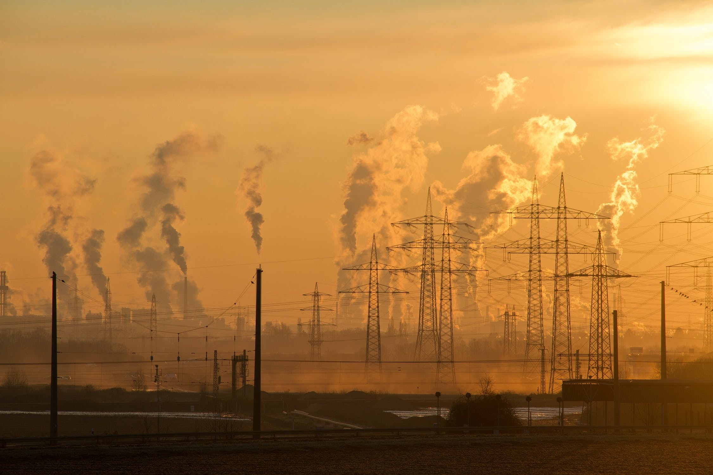Efektywność energetyczna budownictwa w UE i w Polsce