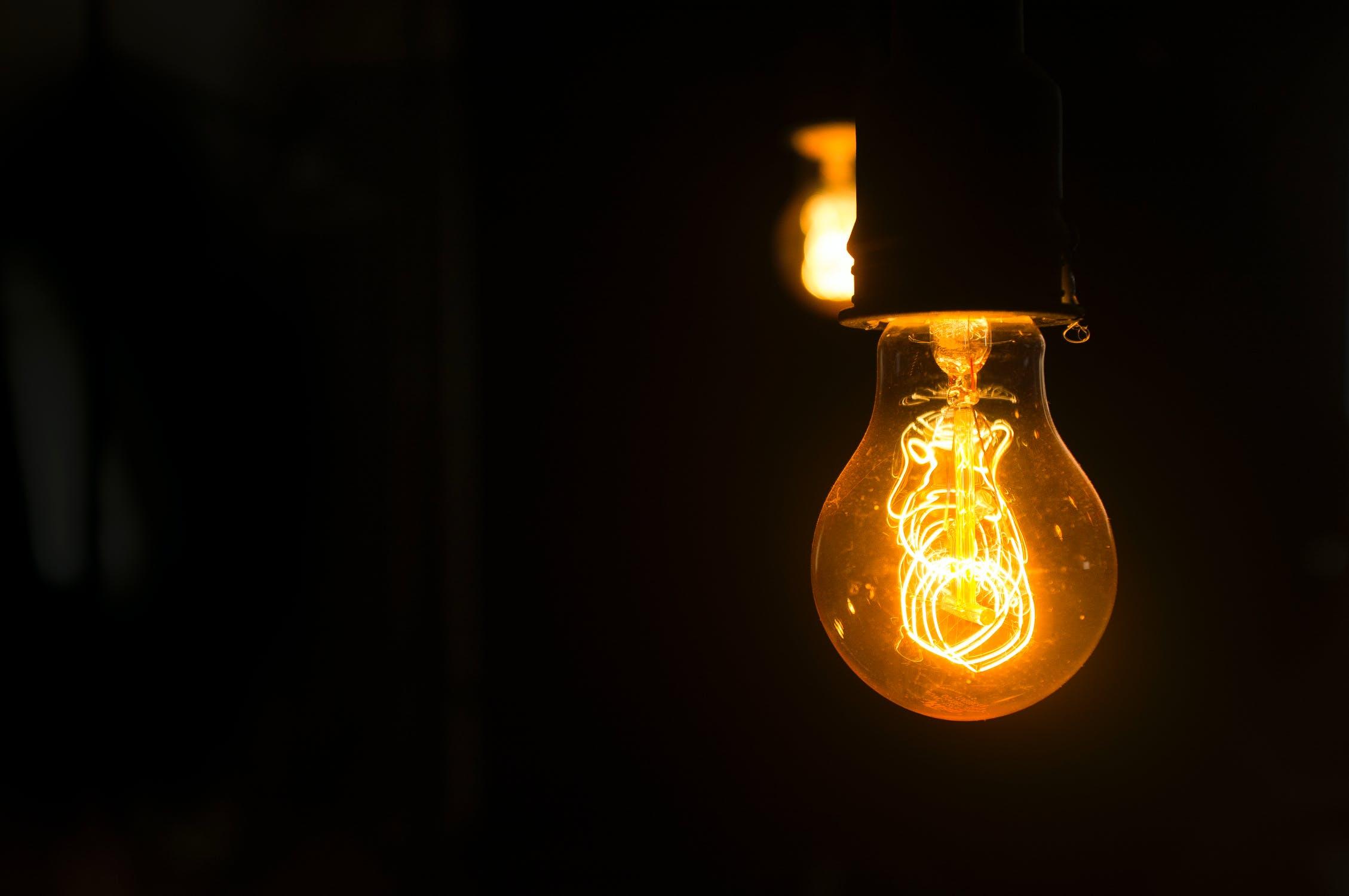 Czy Europa powinna obawiać się kryzysu energetycznego? Nowa dekada widziana z perspektywy produkcji energii