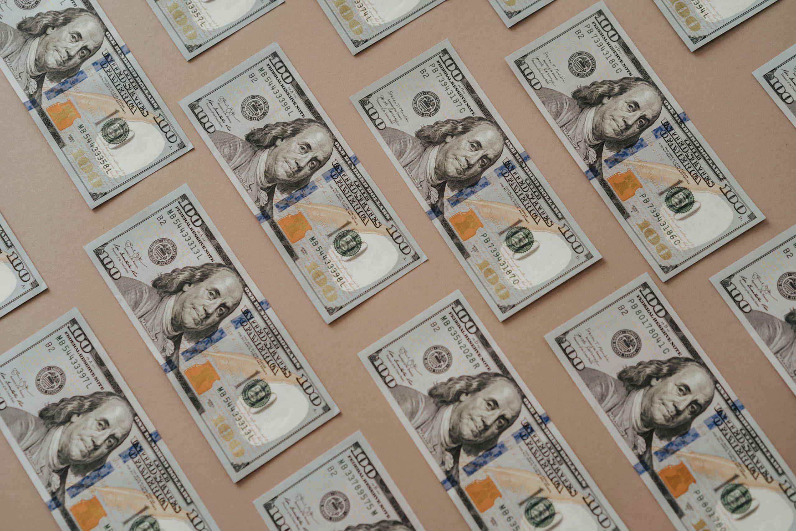 Nowoczesna Teoria Monetarna – bankructwo państwa czy ekonomii głównego nurtu?